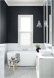 bathroom renovation steps awesome cool small remodel ideas master bath