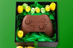Happy Easter Xbox Microsoft Sony Nintendo Bioware Rare And More Developers