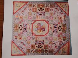 55 best Karen Cunningham quilts images on Pinterest | Quilt block ... & Karen Cunningham quilt Adamdwight.com