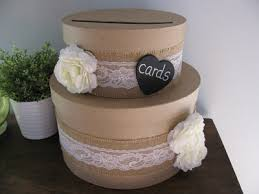 show me your card box! weddings, style and decor, fun stuff Wedding Card Box Joanns i haven't made mine yet because i can't find these round boxes (i've looked at michaels and joanns), but this is my inspiration pic Rustic Wedding Card Box