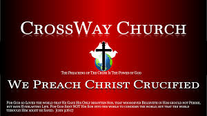 crossway