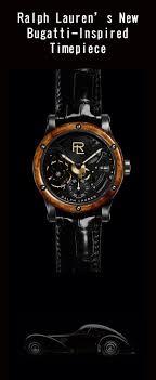 men splendid images about wrist watches ralph lauren for men winsome images about mens watches past present ralph lauren for men replicas abdbcbfccbdd large size