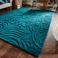 64 most ace area rug sizes bright blue rug blue and brown area rugs blue and