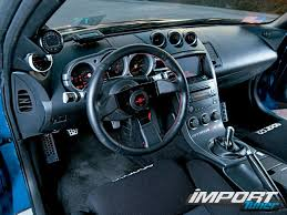 nissan 350z modified interior. nissan 350z nterior modified interior