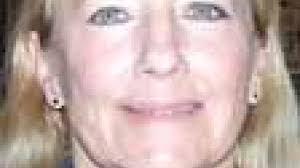 Patricia Ann Laridaen | Obituaries | wiscnews.com