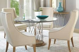 small glass dining room sets. Amusing Small Round Glass Dining Table Sets 43 In Home Decoration Awesome Within 2 Room