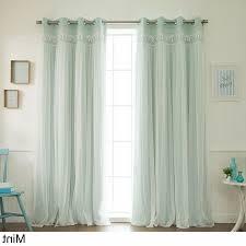 diy sliding curtain panels elegant best sliding door curtains