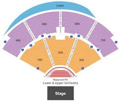 Vampire Weekend Tickets Tickets For Less