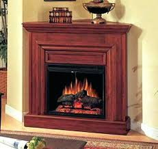 inspirational how do electric fireplaces work for how do electric fireplaces work electric fireplace courtesy electric