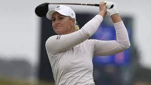 23 hours ago · anna nordqvist's fighting spirit earned her a third career major championship on sunday. Kbiddc0fykujjm