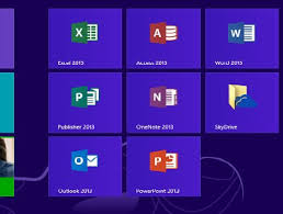 best office freeware. hereu0027s a look at the best and worst of office 2013 freeware