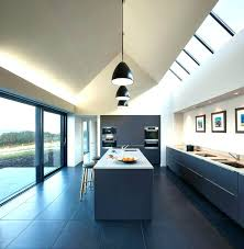 recessed light for vaulted ceiling lighting for vaulted ceilings lights for vaulted ceilings kitchen best vaulted