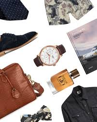 father s day gift ideas to keep dad on trend and you in the good books
