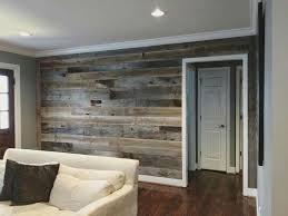 gray walls brown furniture. Rsultats De Recherche Du0027images Pour Living Room Grey And Brown Gray Walls Furniture