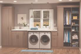 utility room lighting. Utility Room Lighting. Fullsize Of Popular Or Laundry Lighting  A Combination Light Fixtures