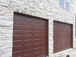 garage door repair alexandria vaGallery  Stafford VA garage door installation  repair