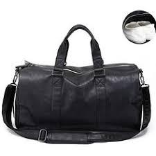 Mark Ryden Fashion WaterProof Travel Bag Large Capacity Bag ...