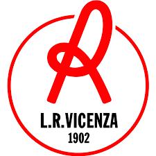 L.R. Vicenza Virtus – Wikipedia
