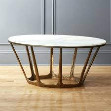 glass top stainless steel large modern coffee table cool modern coffee tables large contemporary coffee table modern occasional tables modern