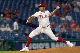 heck just happened?: Phillies 6, Cubs ...