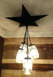 mason jar lighting fixtures wonderful light and chandeliers best ideas about chandelier on solar lights home