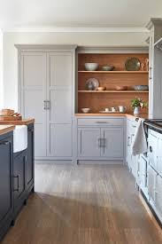 Mills Pride Kitchen Cabinets Bespoke Kitchens Naked Kitchens