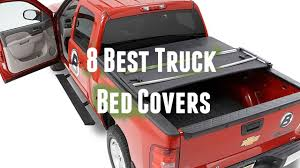 Best Truck Bed Covers Buy in 2017 - YouTube