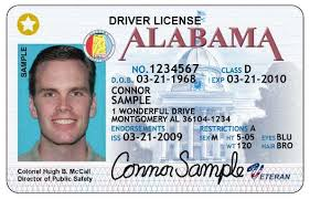 Cnm Of Sues Change Aclu – Residents Alabama Newz Sex Force To 'transgender' On Driver's Licenses