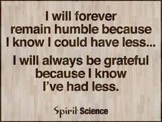 Spirit Science Quotes Inspiration 48 Best Spirit Science Quotes Images On Pinterest Spirit Science