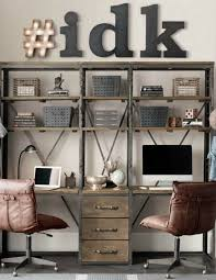 Home officevintage office decor rustic Leather Industrial Design Office Decorations Inspiration Industrial Design Projects Inspiration Industrial Headboard Designs Bedroom Design Neginegolestan Industrial Design Office Decorations Inspiration Designs And