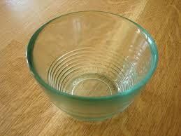 recycled glass bowls recycled glass bowl recycled glass dinnerware canada