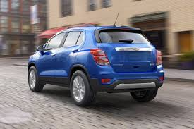 2018 chevrolet trax.  chevrolet 2017 chevrolet trax premier 4dr suv exterior shown to 2018 chevrolet trax n
