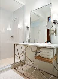 Bathroom Remodeling Richmond Va Decor
