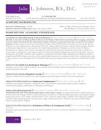 Speech Writing And Memorizing Guide For Students Collegethrive
