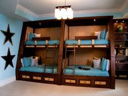 Cool Bunk Beds Cool Kid Bunk Bed Best Bunk Beds Rectangle White Wooden Frame