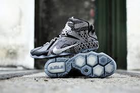 lebron james shoes 12 black. nike lebron 12 bhm black history month lebron james shoes