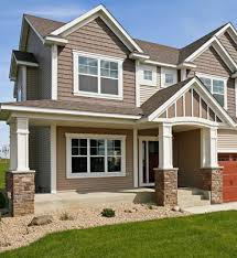 twin cities custom home builders. Unique Cities Model Homes  Photo Gallery  Inside Twin Cities Custom Home Builders