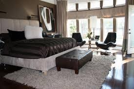 44 most mean rugs x rug 5 7 doherty house indoor outdoor by floor teal area wool blue genius