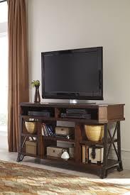 lg tv stand. vinasville lg tv stand - fireplace optional lg tv