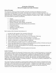 Ethics Form Example Inspirational Ethics Essay Outline Ethics Paper ...
