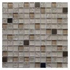"""Пин от пользователя <b>ORRO mosaic</b> на доске <b>Мозаика</b> """"ORRO ..."""