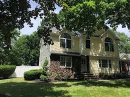 Home Design: Zillow Dracut Ma For Inspiring House Plan Ideas ...