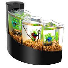 furniture fish tanks. Pretty Fish Tanks Saltwater Freshwater Aquariums Supplies Petco Photos Left: Full Size Furniture