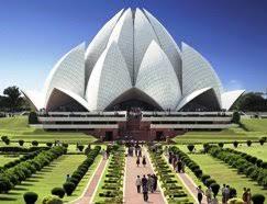 Индия индия тур реферат индия визы индия город дели Индия Дели Храм Лотоса