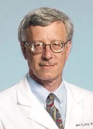 William Edward Clutter, MD - Washington University Physicians