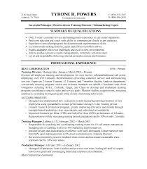 Online Resume Samples Best of Example Professional Resume Resume Sample For Job Apply Job Resume