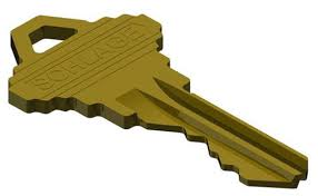 front door keyBest And Worst Places To Hide A Spare House Key  Modern Survival Blog