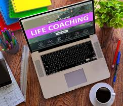 Best Life Coaching 7 Best Life Coach Training Online Courses Get Your