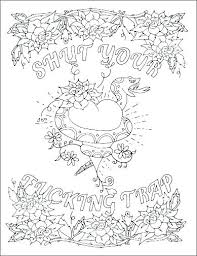 Coloring Pages To Color On Computer Coloring Pages To Color On The
