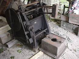 blacksmith power hammer for sale. power hammer for sale blacksmith   share on facebook twitter pinterest